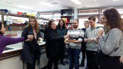 100_happy_birthday_to_nikolas