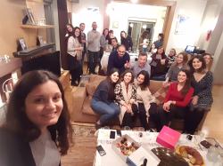 200_dinner_at_dr_stavros_taraviras's__house_jan2018