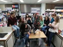 310_Christmas_decorations_2018