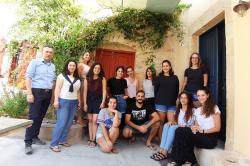 330_20191003_Ierapetra_Crete